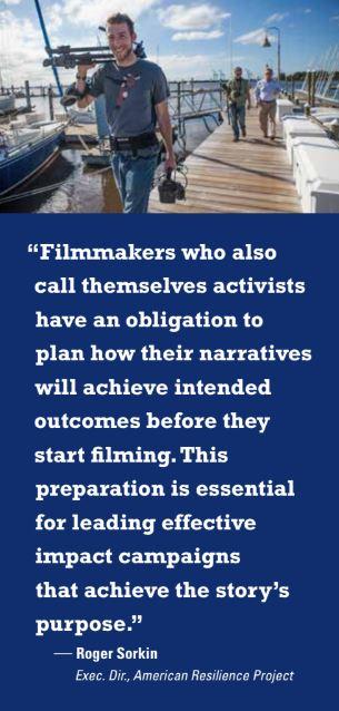 SorkinFilmmakerObligation.JPG