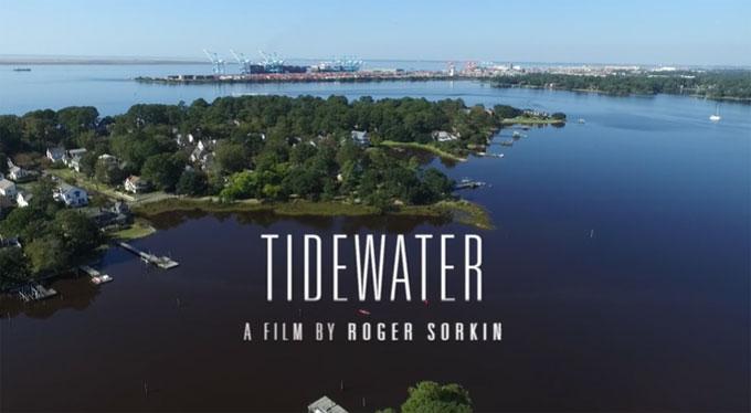 0517_Tidewater.jpg