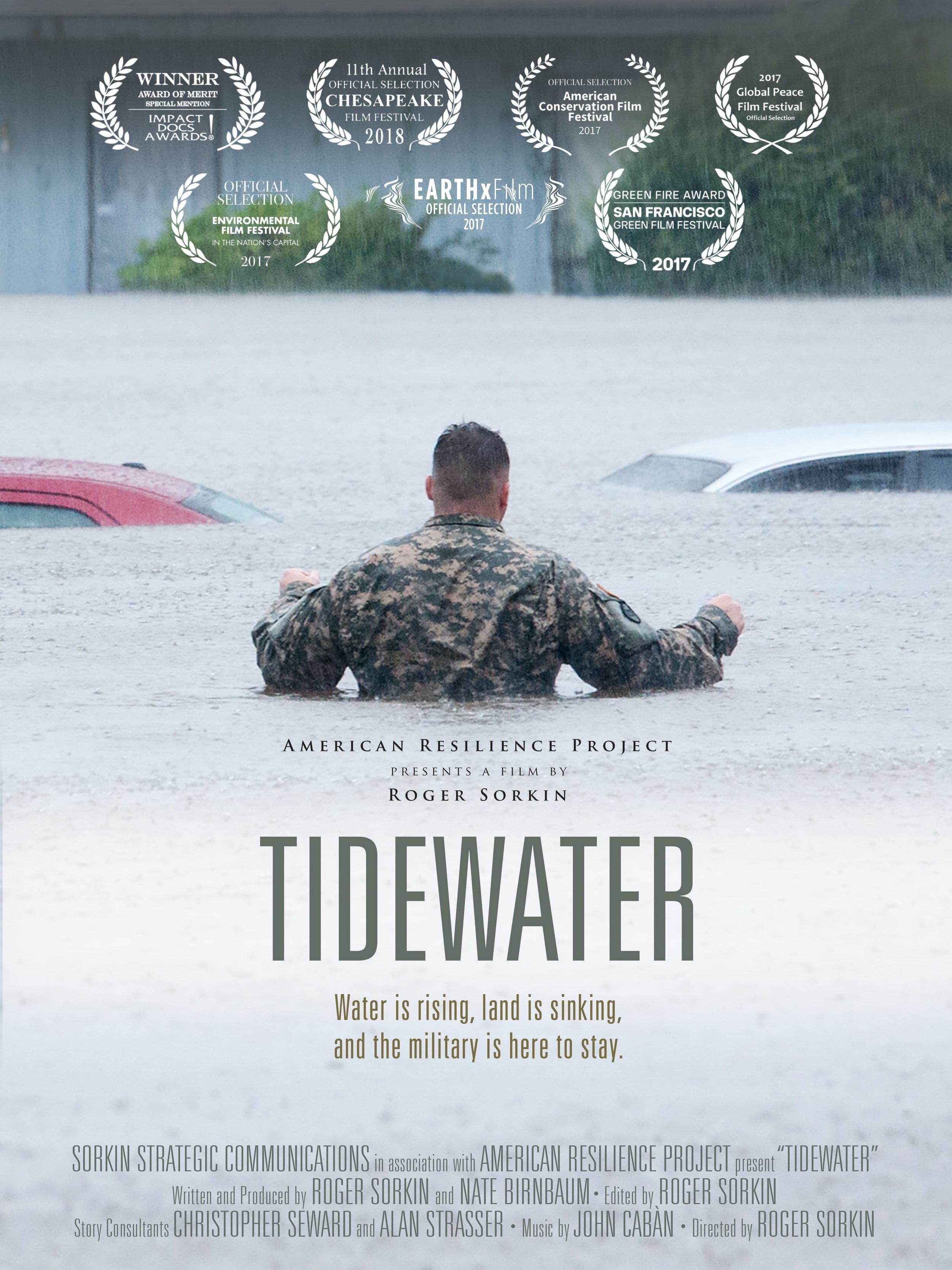 Tidewater Poster-24-1.jpg