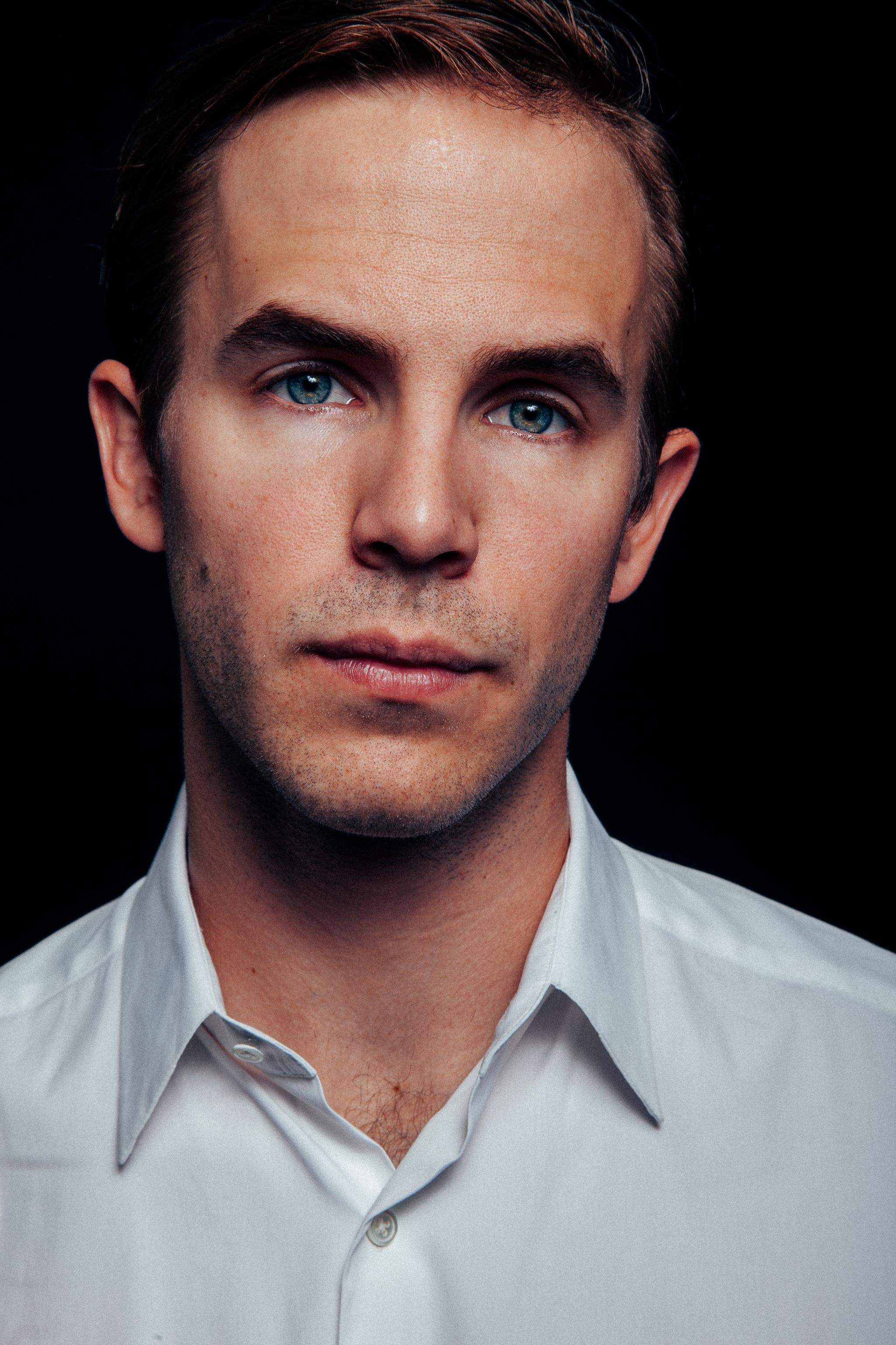Blake Lewis - Headshot.JPG