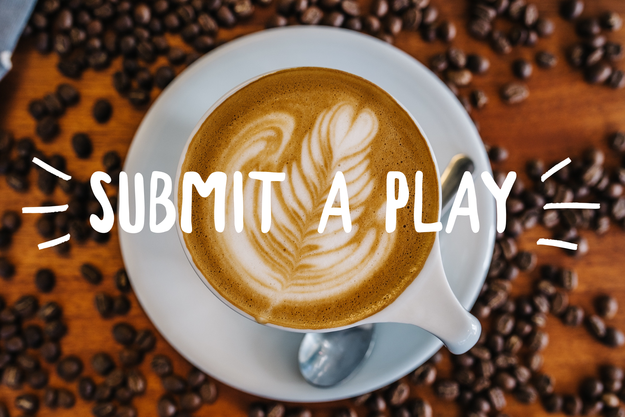 SUBMIT A PLAY.PNG