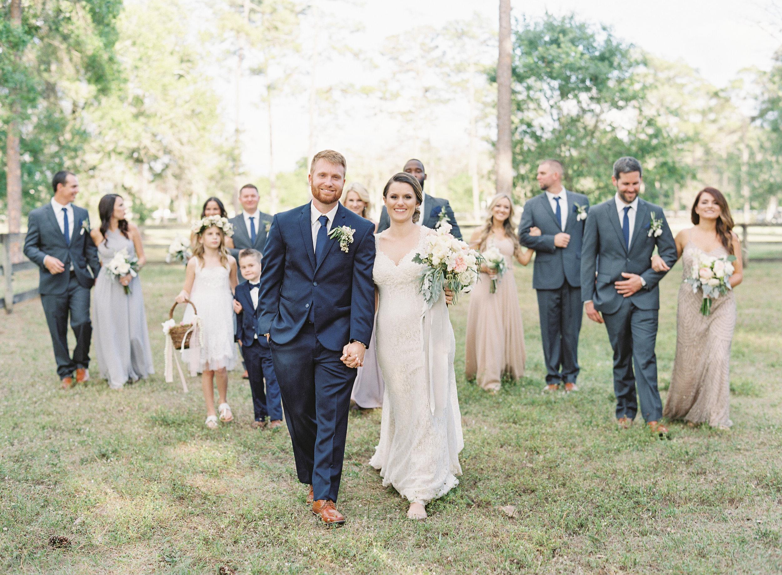 bridal_089.jpg