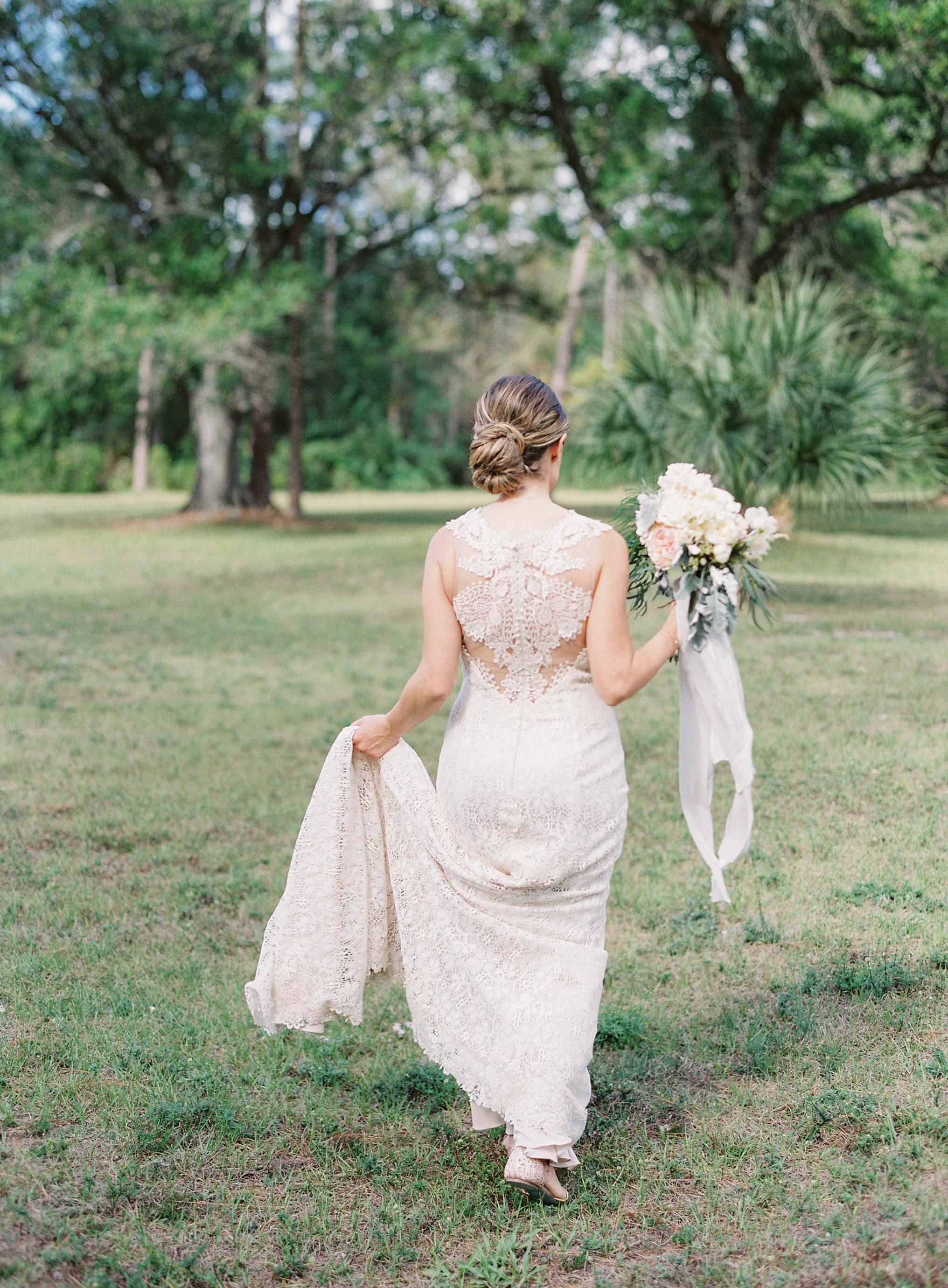 bridegroom_014.jpg