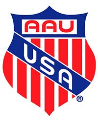 aau-logo.jpg