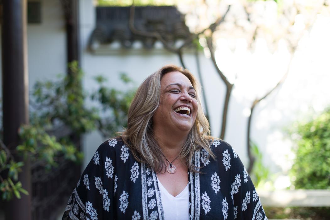 liisa-petrocchi-laughing.jpg