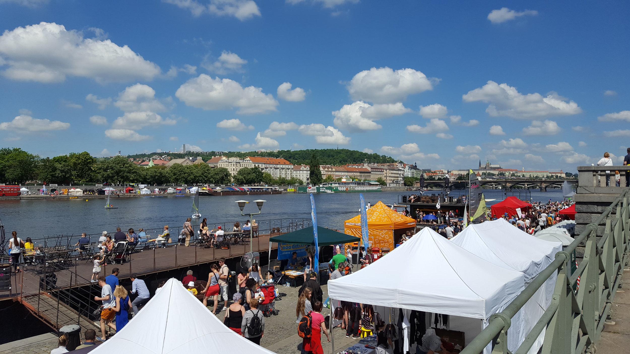 20170527_112512_Prague Food Fest.jpg