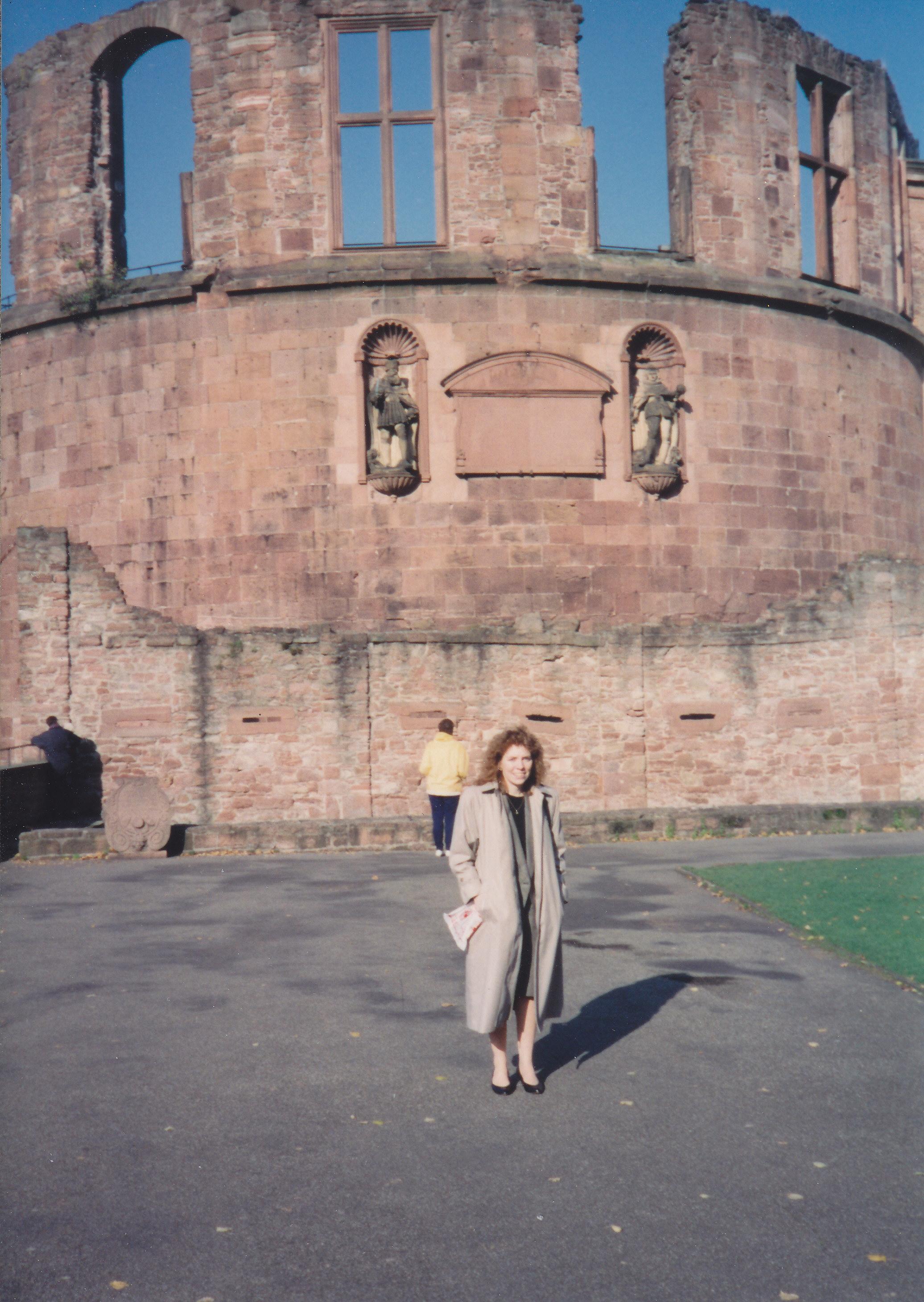 1993_November_Heidelberg Castle_near brautwurst soup.jpg