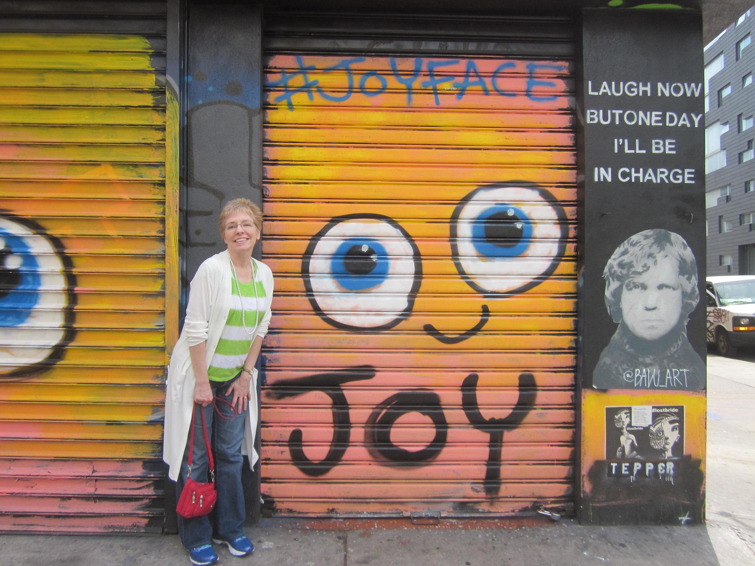 2016_May_NYC_Graffiti_Joy.JPG