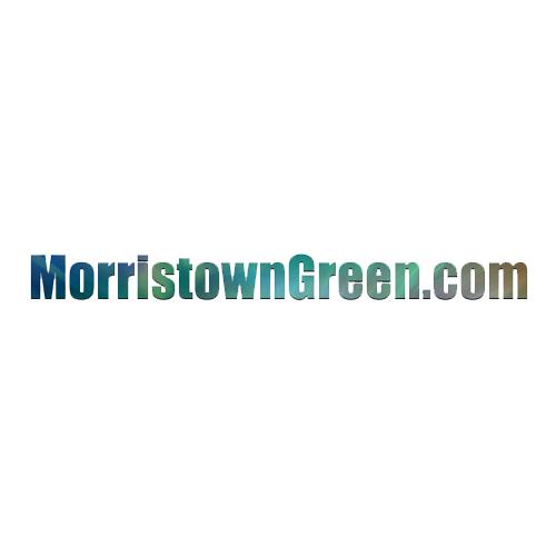 Morristown Green