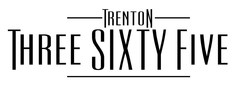 Trenton 365 Show