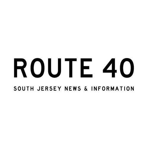Route 40 News