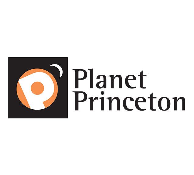 Planet Princeton