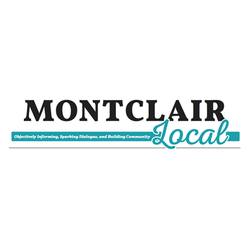 Montclair Local