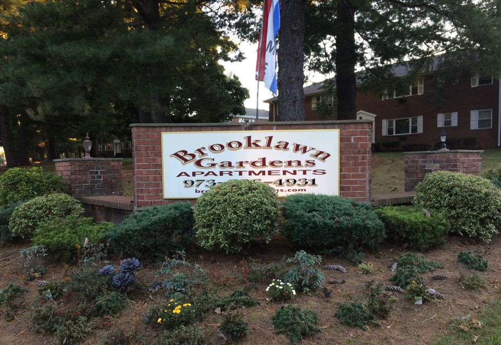 Brooklawn Gardens has budding concerns in governor's race – The Montclarion