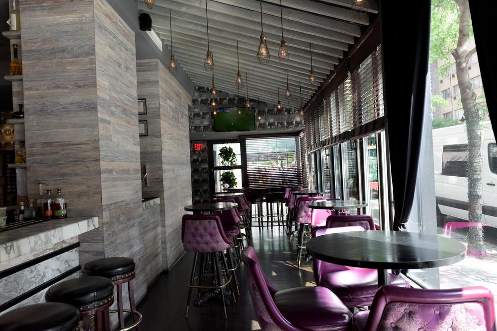 PC: The Dakota Bar