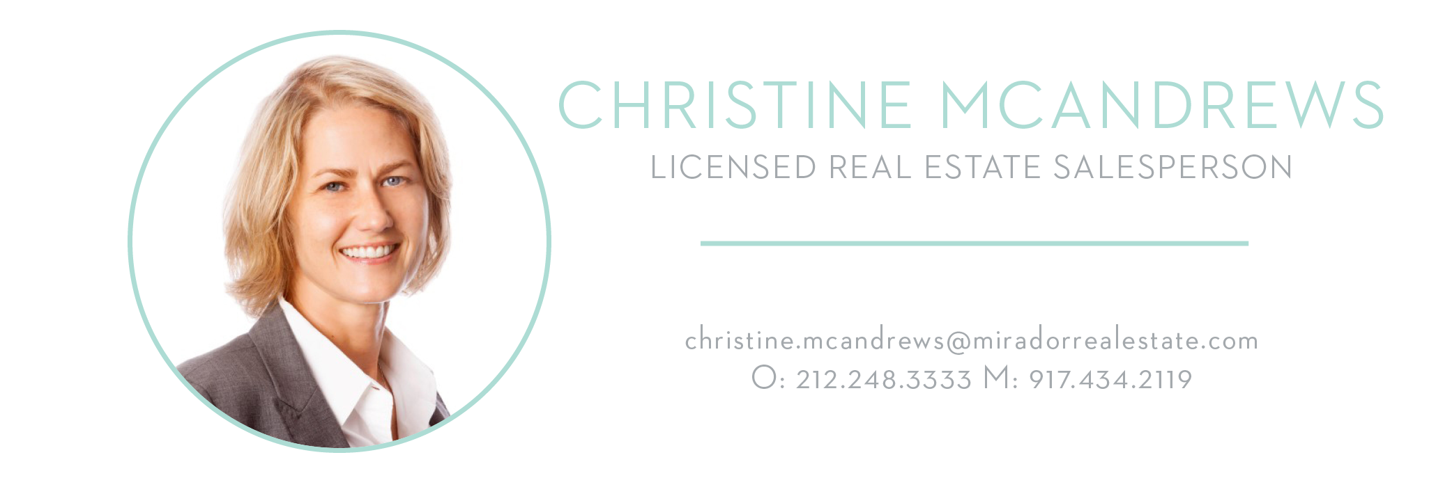 Christine-McAndrews