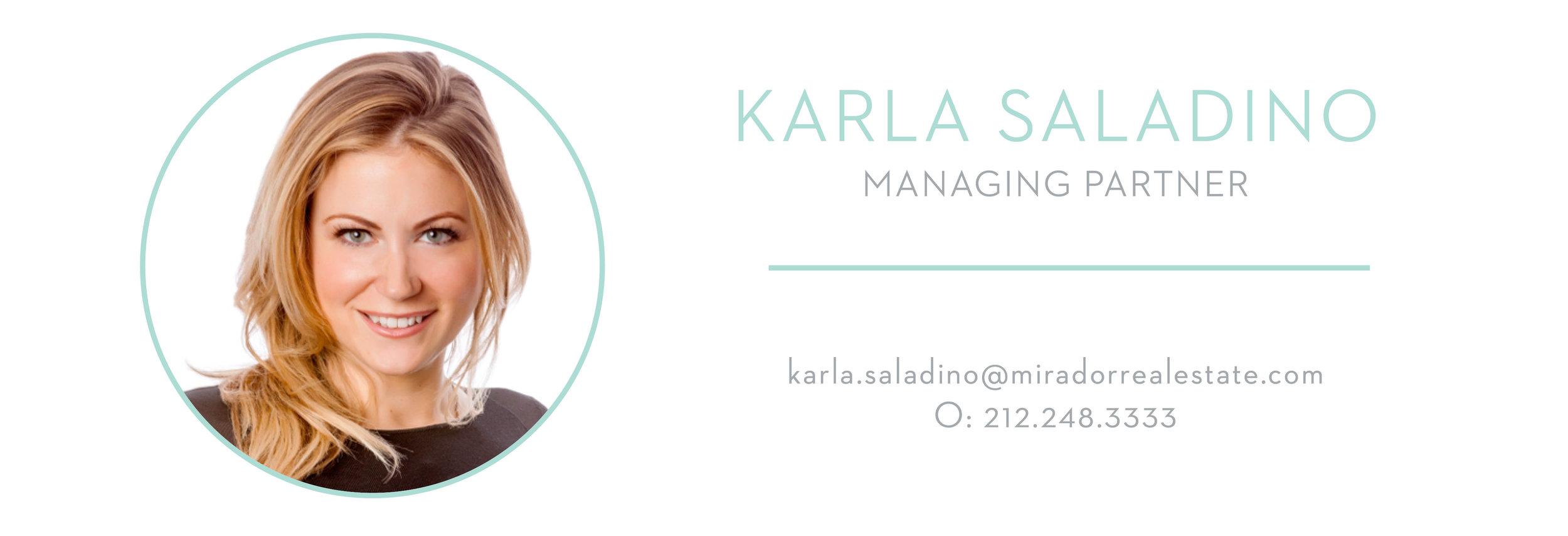 karla contact card.jpg