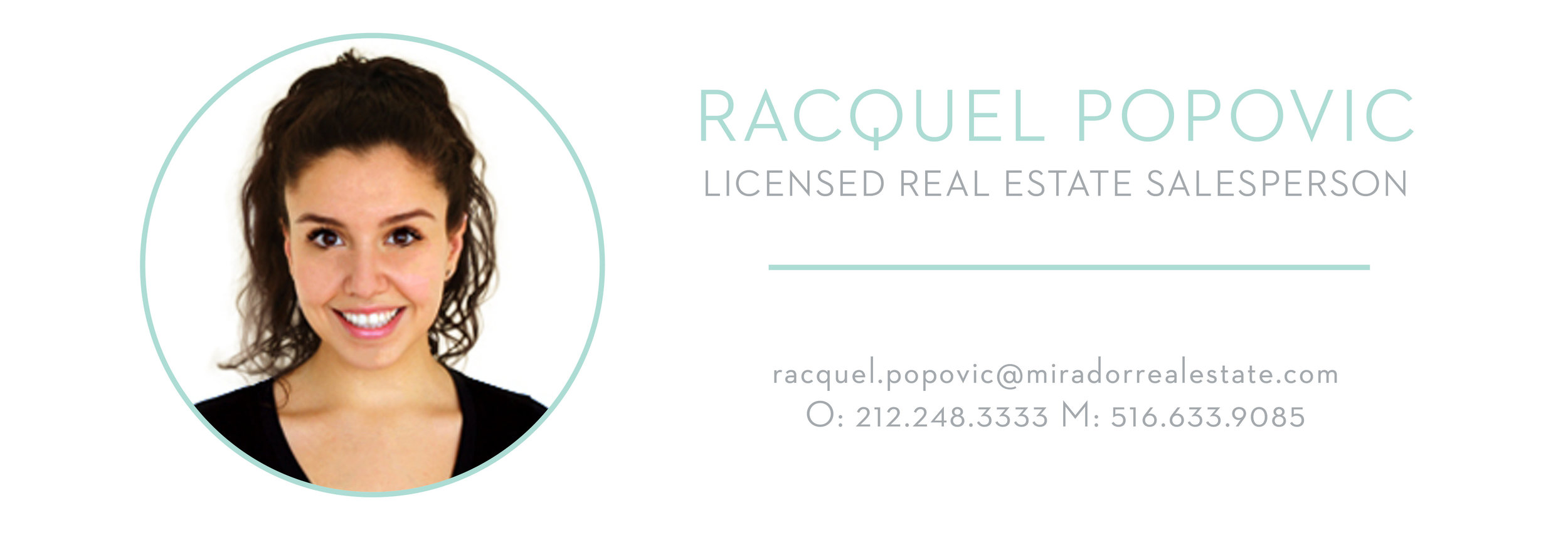 raquel contact card.jpg