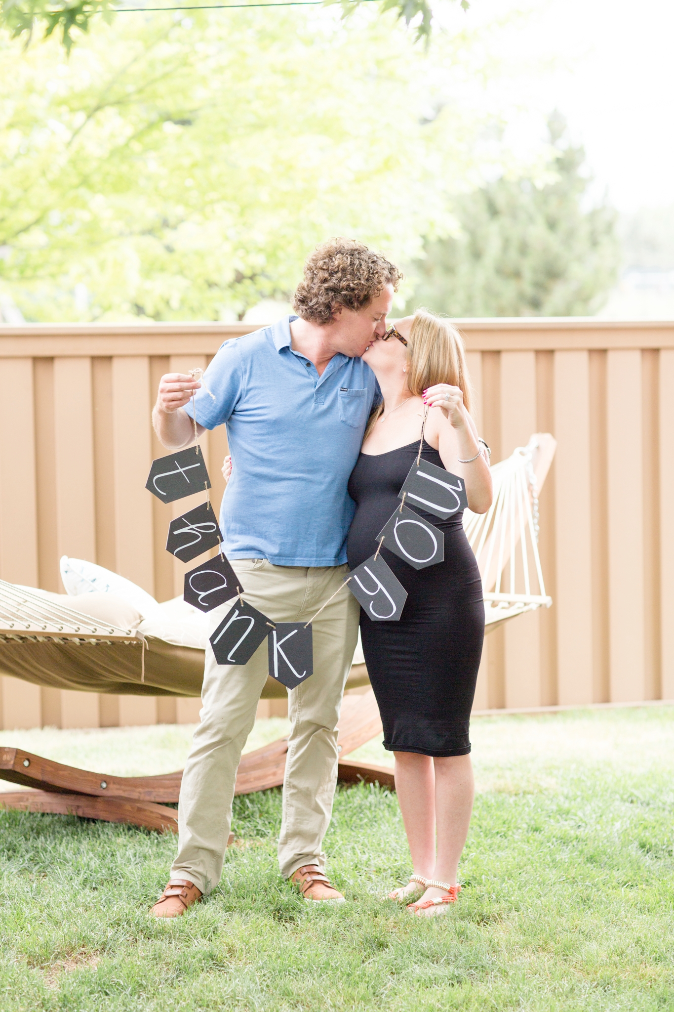 COUPLES  $450  60-90 minute photo session at location T.B.D. with one outfit change. Pricing includes session fee, 35+ thoughtfully edited high resolution digital images with full print release and personal viewing collection.
