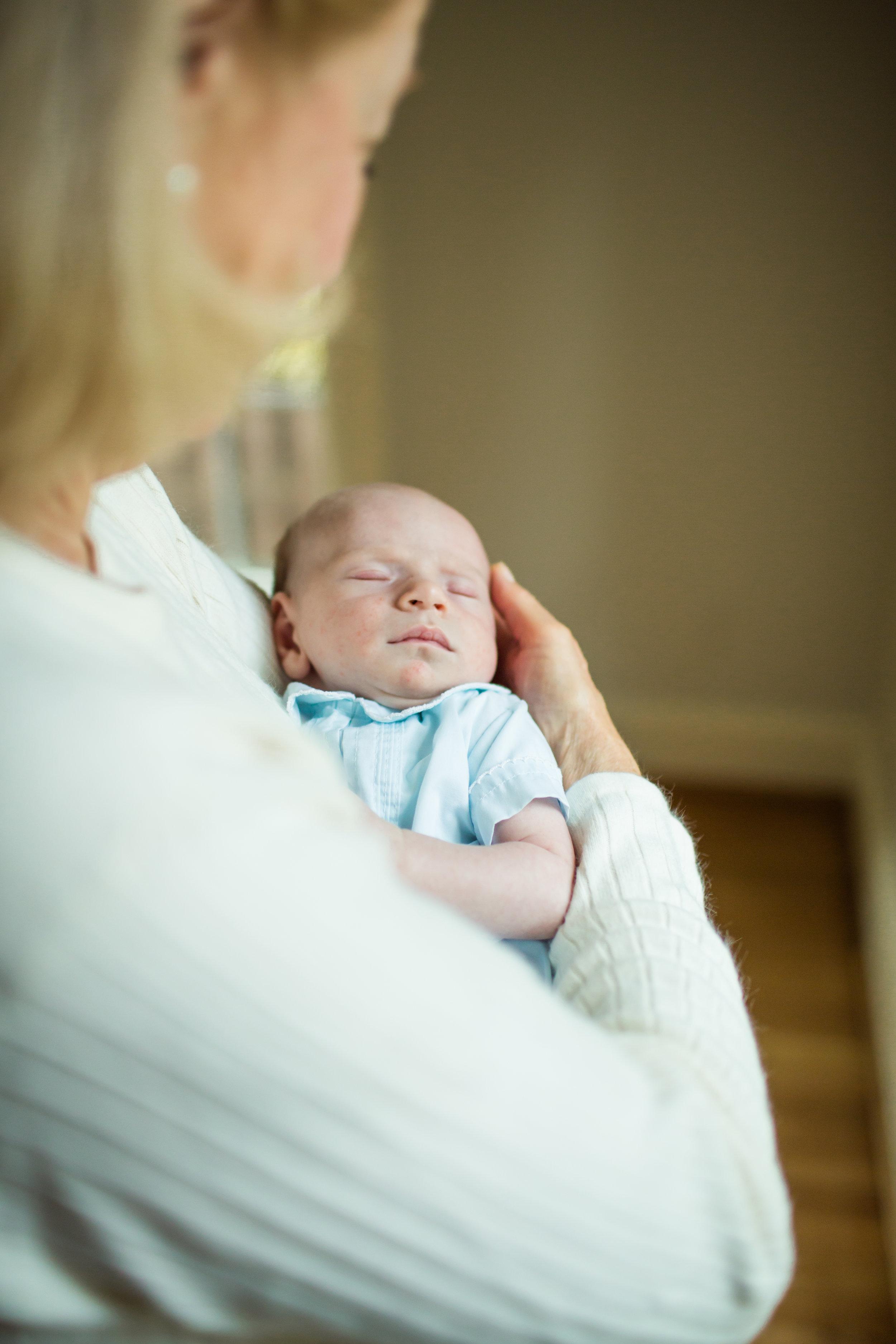 BABY JAMES-9.jpg