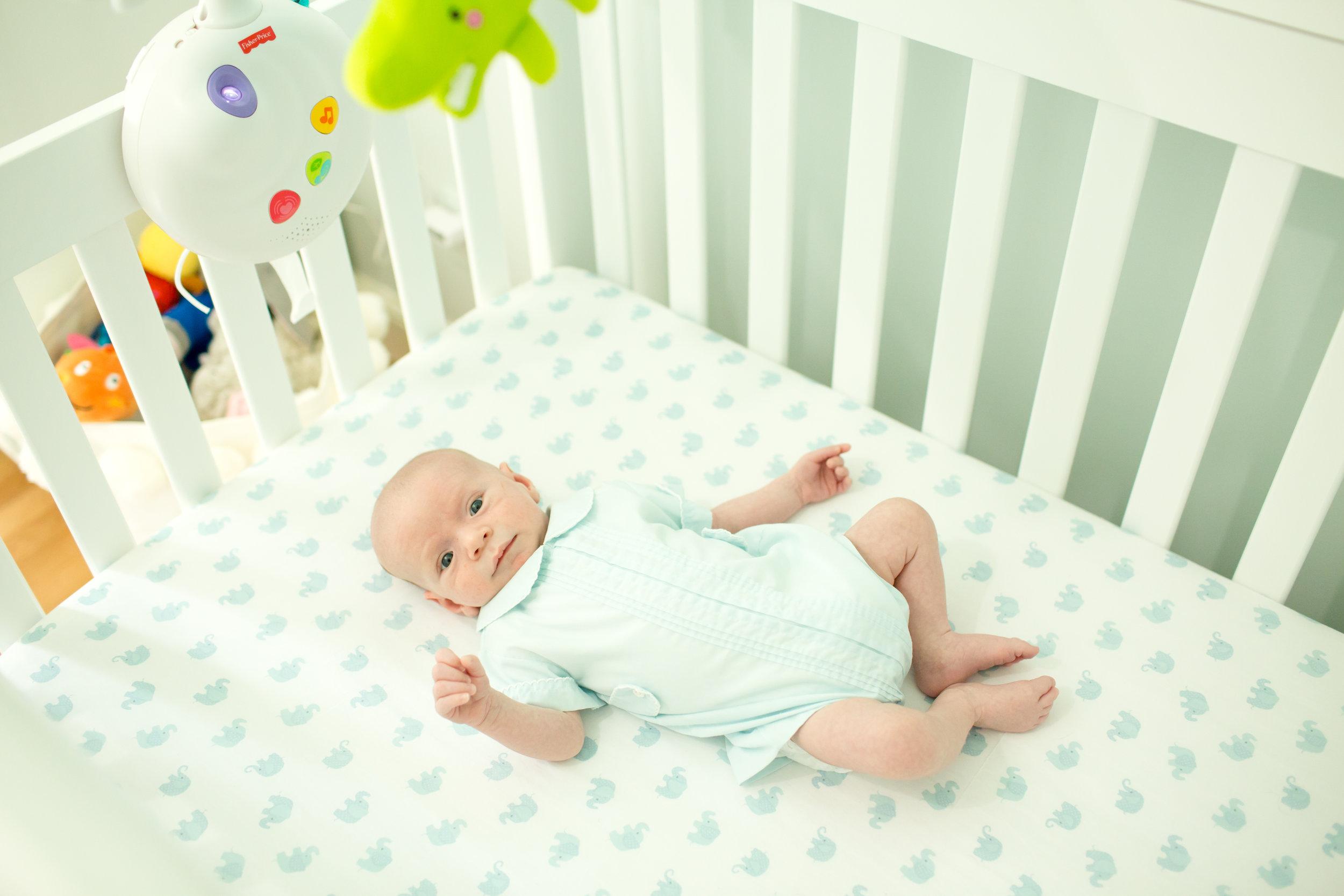 BABY JAMES-66.jpg