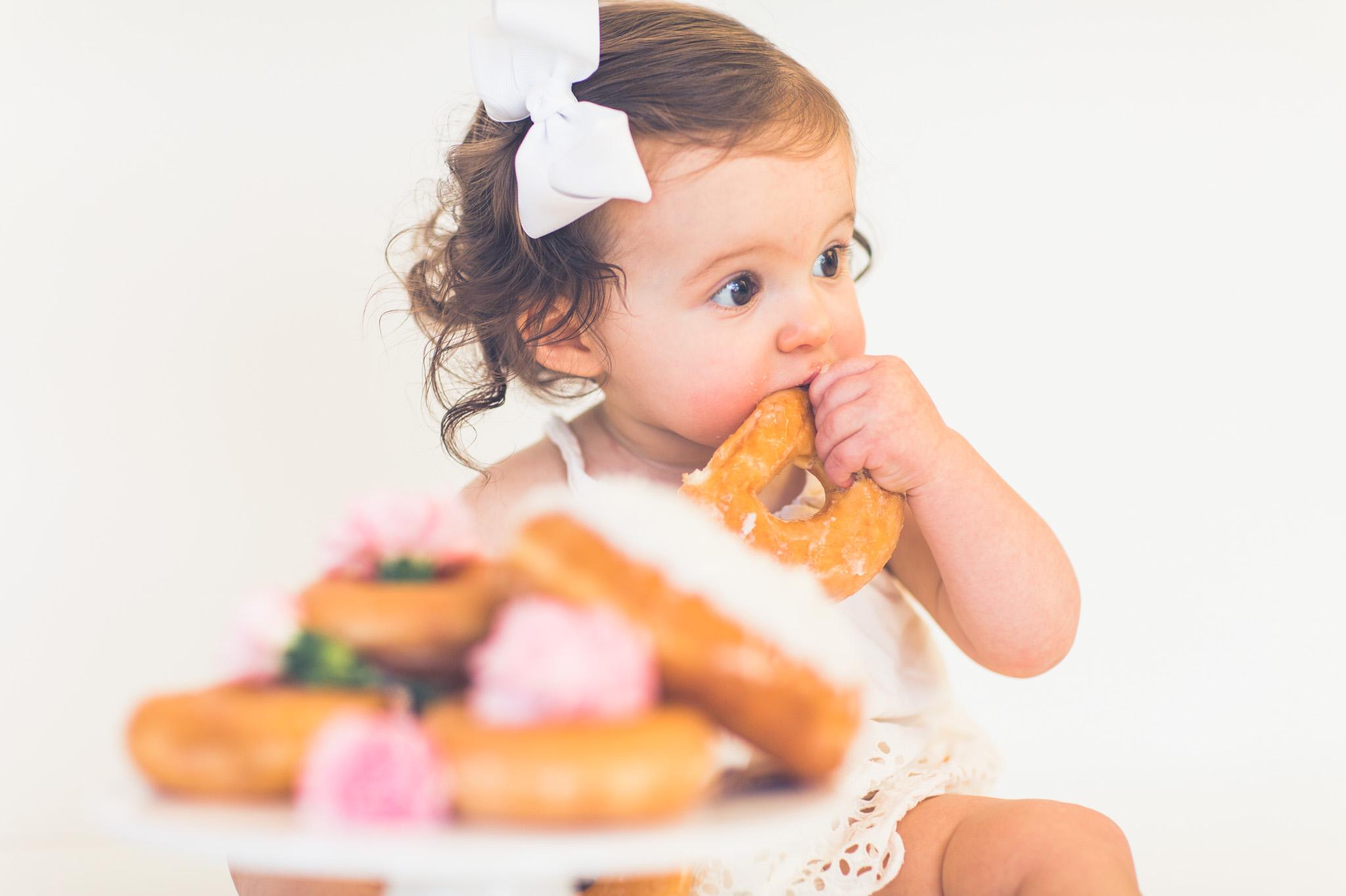 Cake Smash-12.jpg