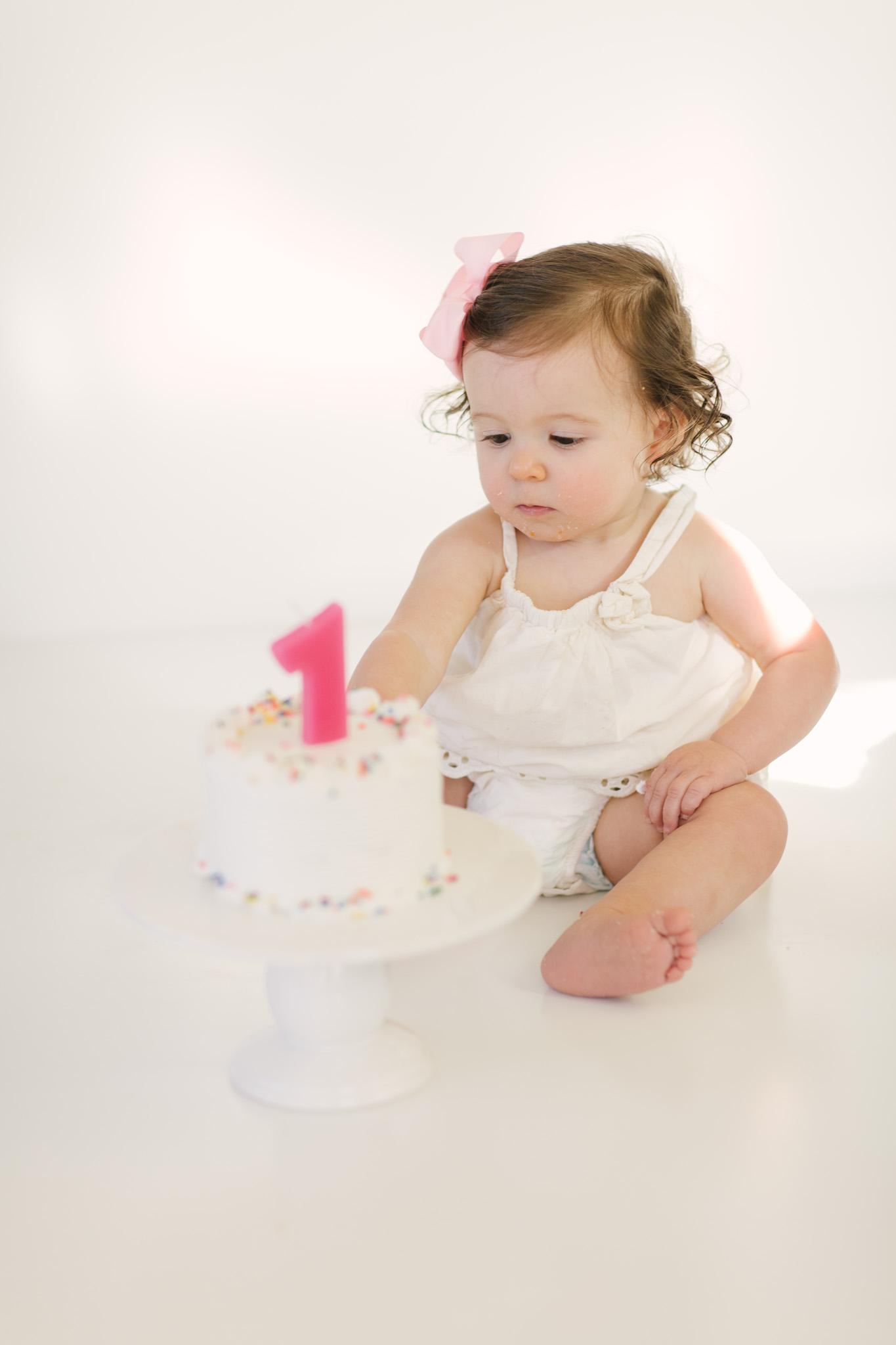 Cake Smash-38.jpg