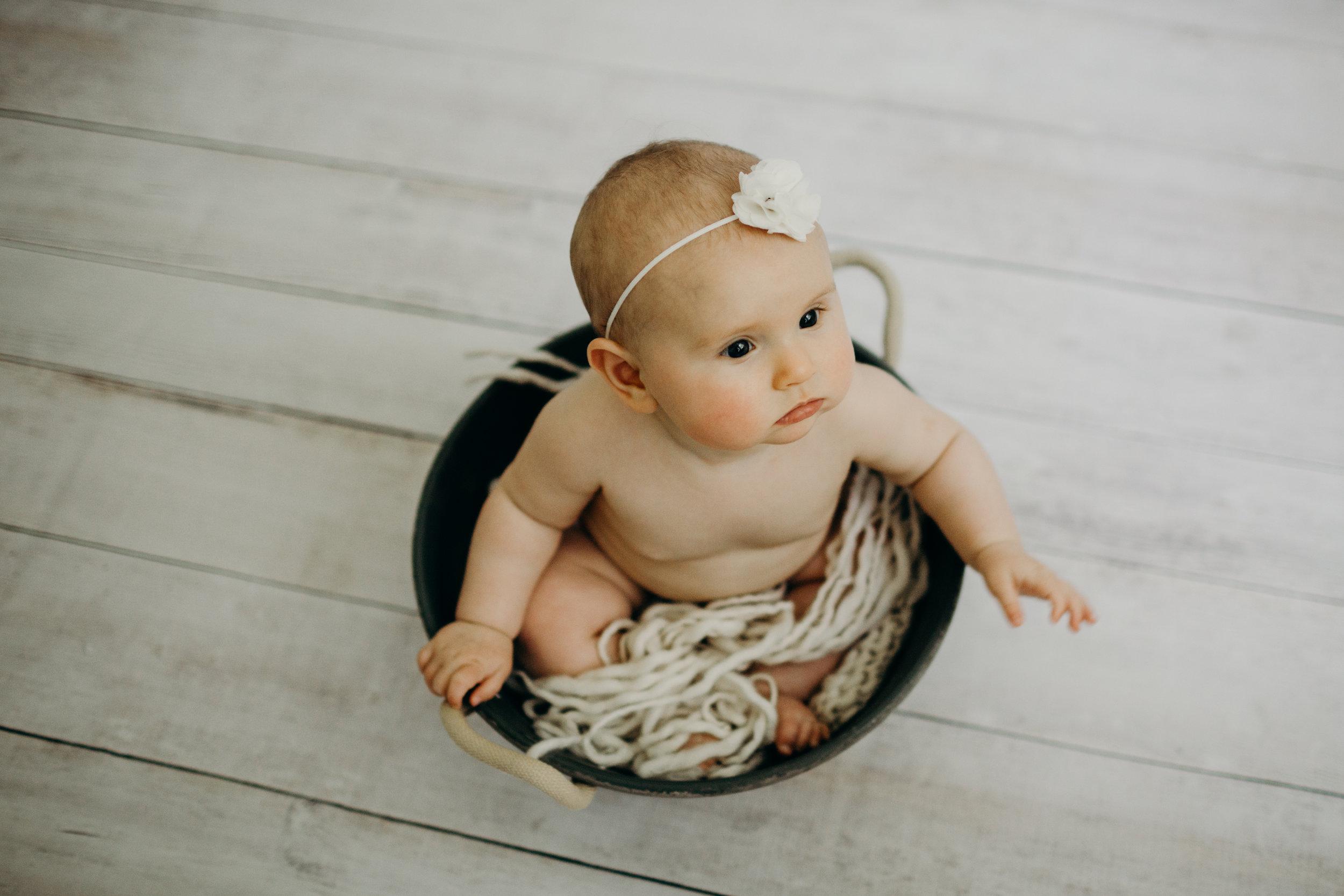 baby in basket (21 of 23).jpg