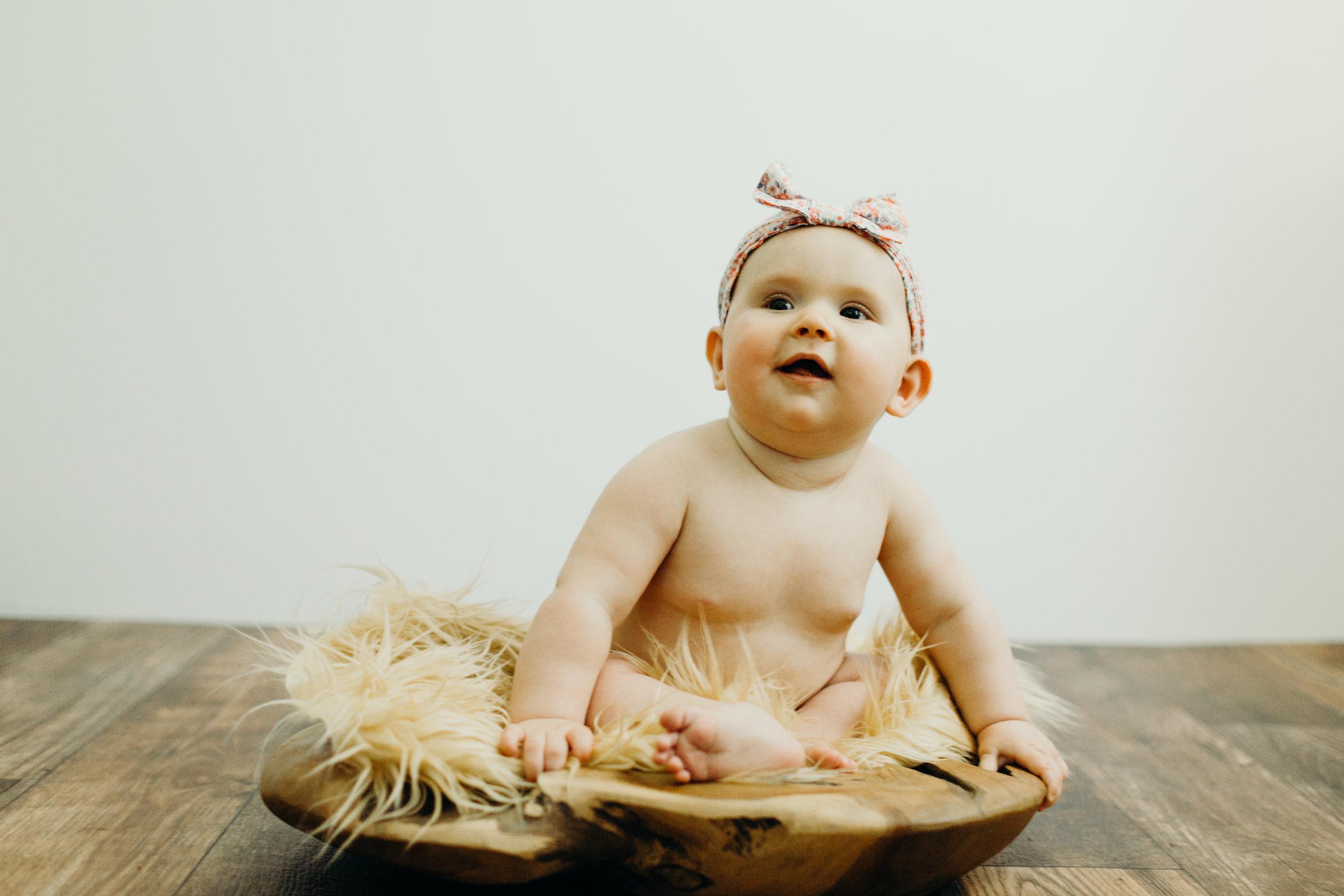 baby in basket (10 of 23).jpg
