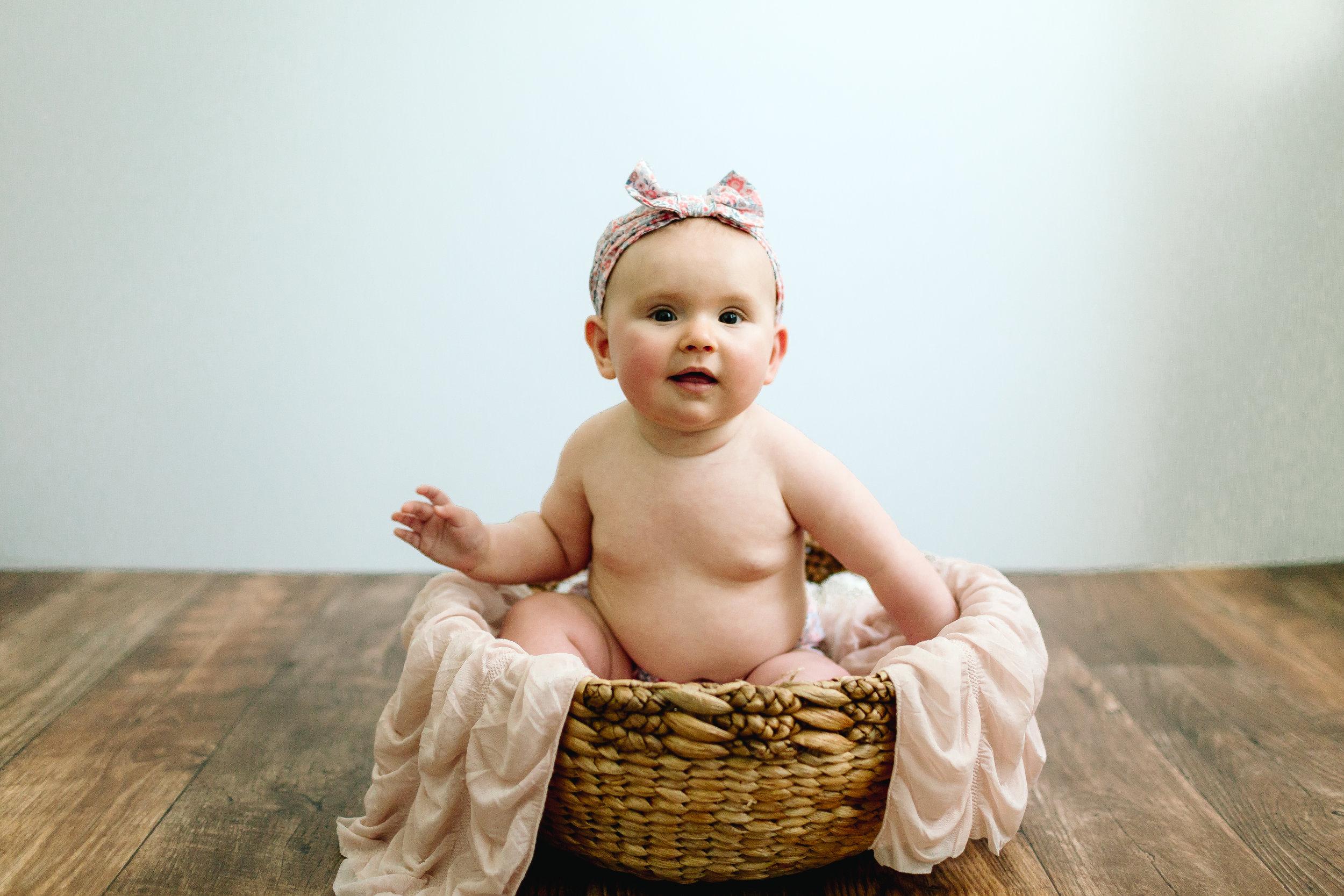 baby in basket (1 of 23).jpg