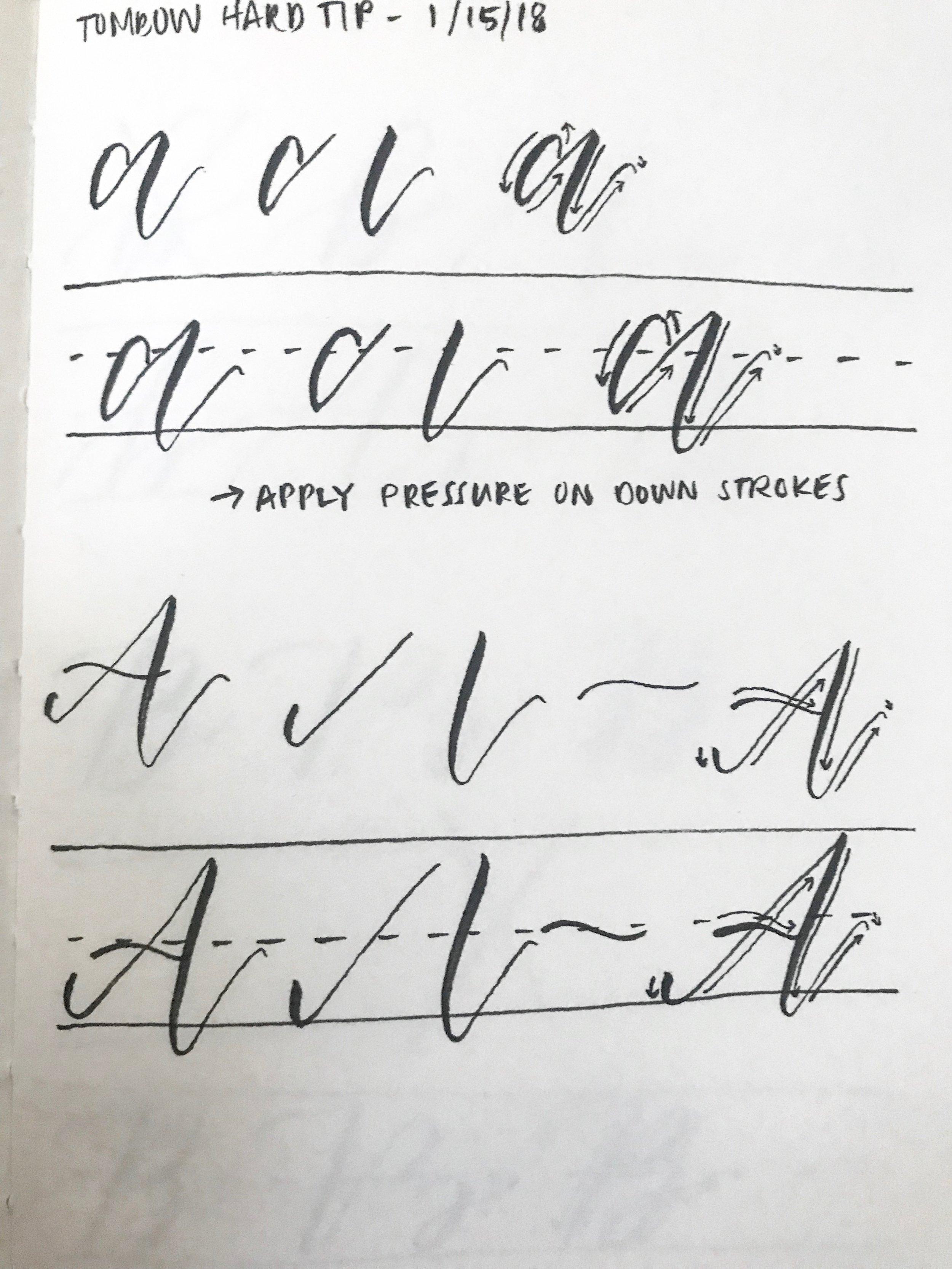 alphabet-a.jpeg