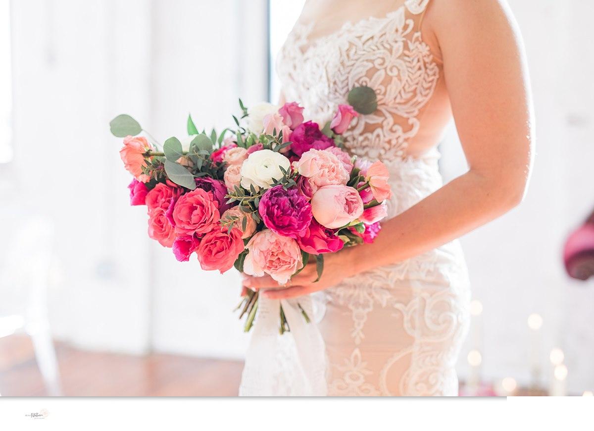 floraldetails.jpg
