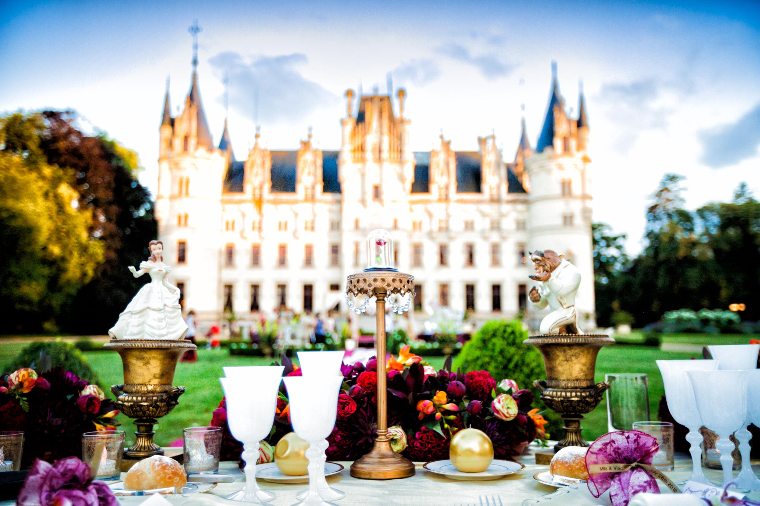 TRAVIVE - Chateau de Challain OUTDOOR.jpg