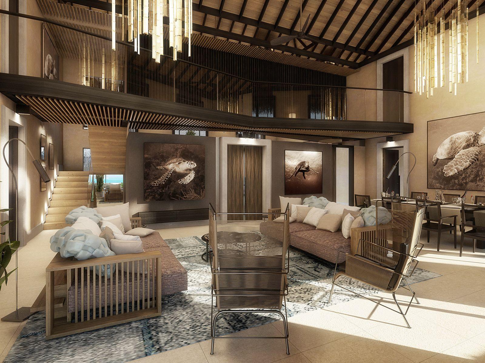 Velaa-Private-Island-Residence-Interior.jpg