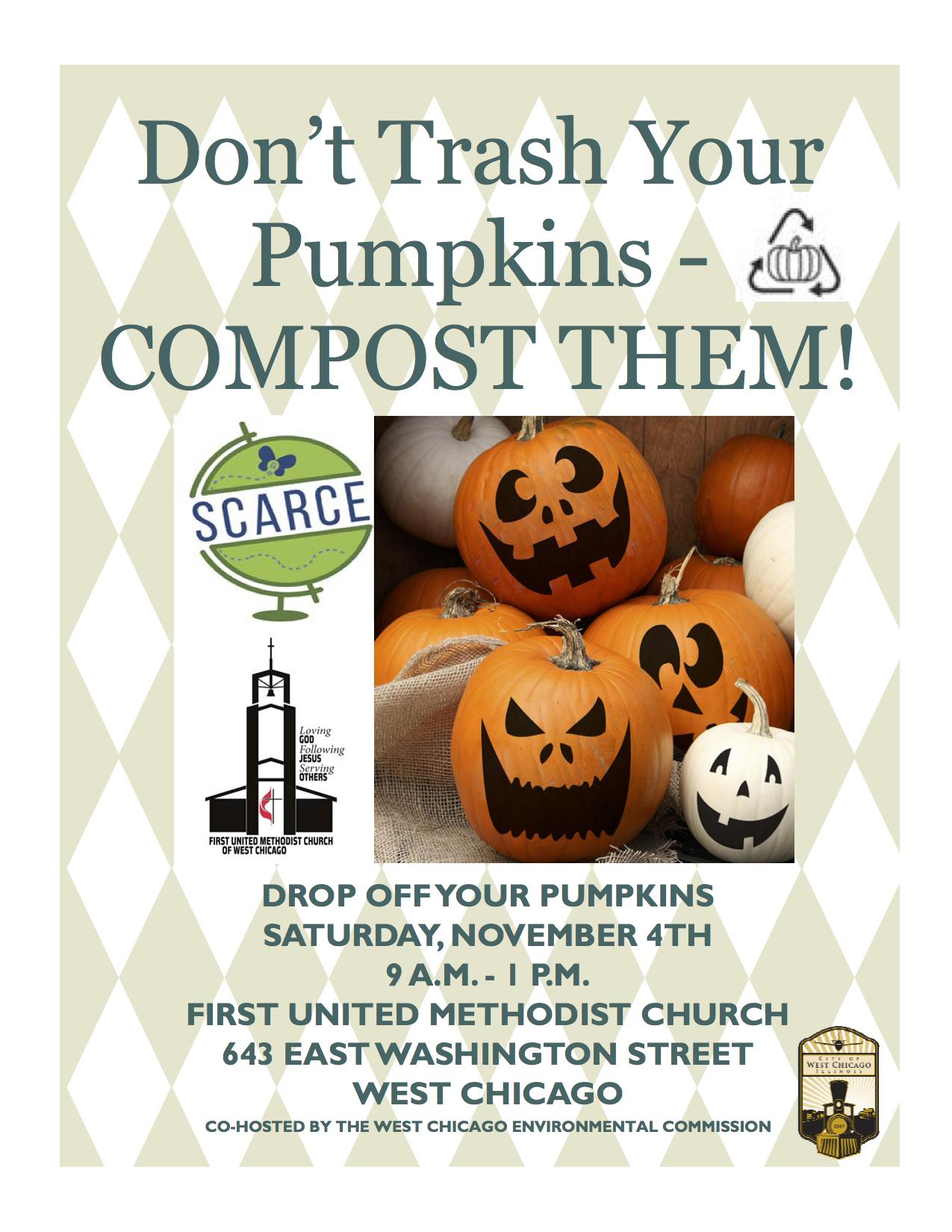 Pumpkin Compost.jpg