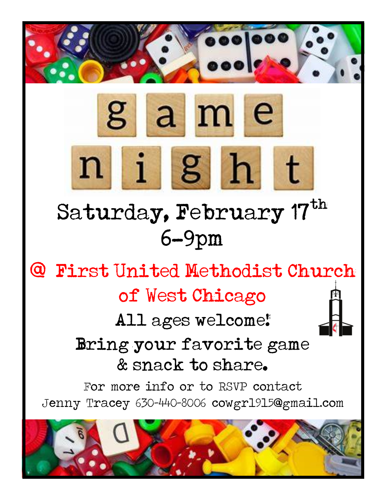game nite flyer 2-17-18 (1).png