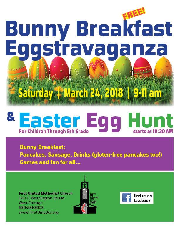 2018 Bunny Breakfast Eggstravaganza.jpg