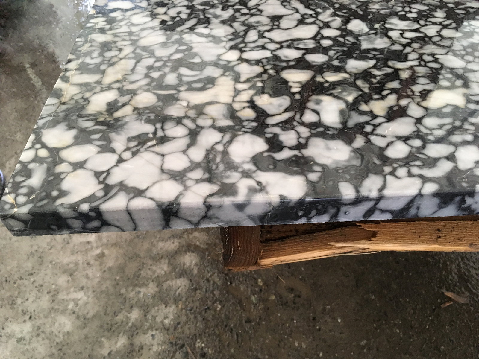 Copy of BC Marble - West Coast Marble<Br>The Natural Choice!