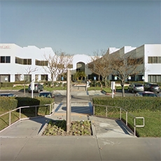 KATELLA CORPORATE CENTER  81,000+ sq' office/medical office project in Los Alamitos, CA. Recently completed a $1.1M solar system upgrade to significantly reduce the electrical expense and carbon footprint of the asset in addition to generating favorable tax credits and benefits for the partners.