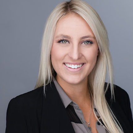 ALIX GAST   Accounts Payable and Receivable   Processing the firm's AP & AR, Alix is also key to the integration of new accounting software upgrades. She holds a Bachelor of Arts degree with a communications emphasis from Cal State University, Long Beach.