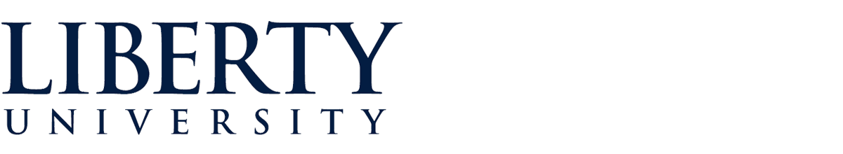 Liberty_University-logo.png