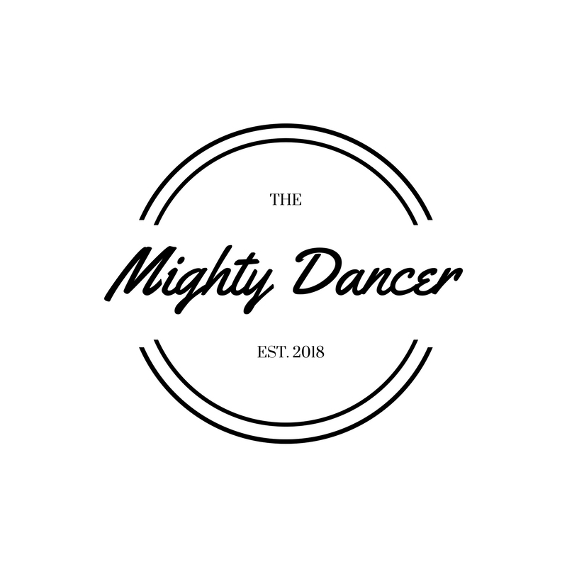 TMD_logo_square.jpg