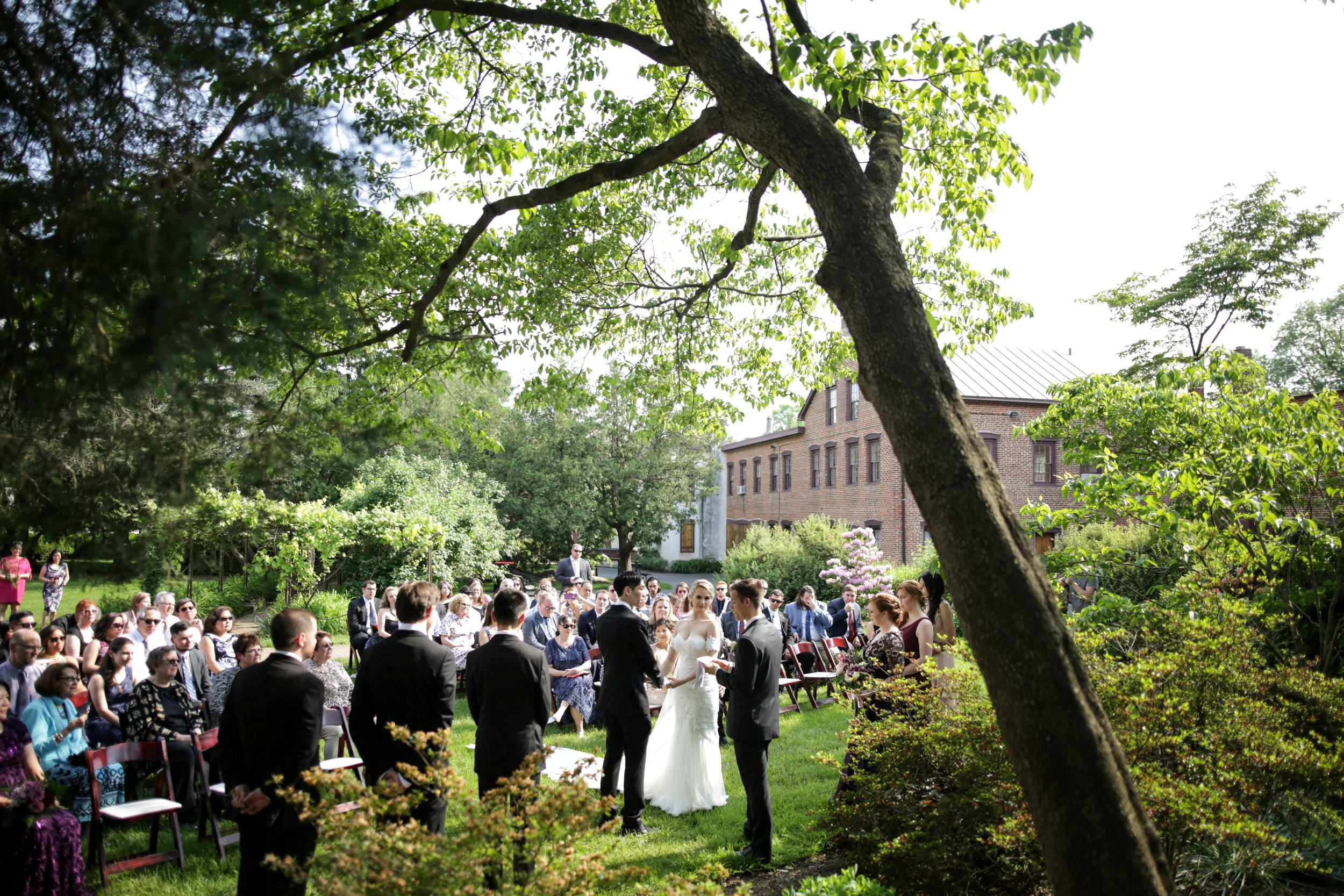 wide environmental photo of the ceremony.jpg