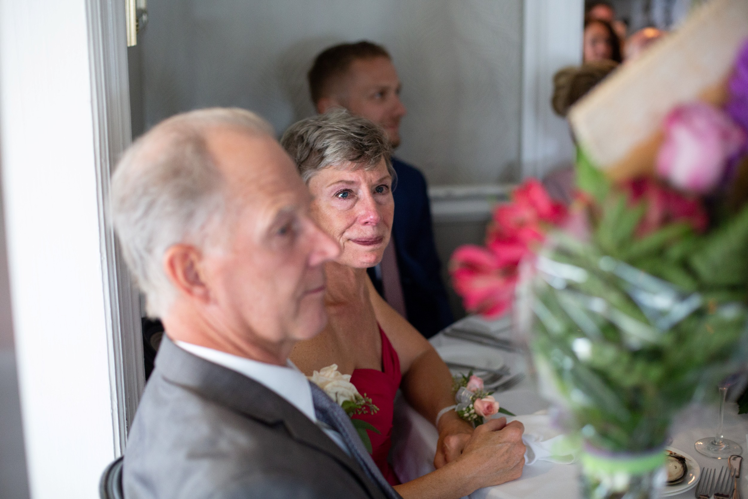 parents tears during wedding.jpg