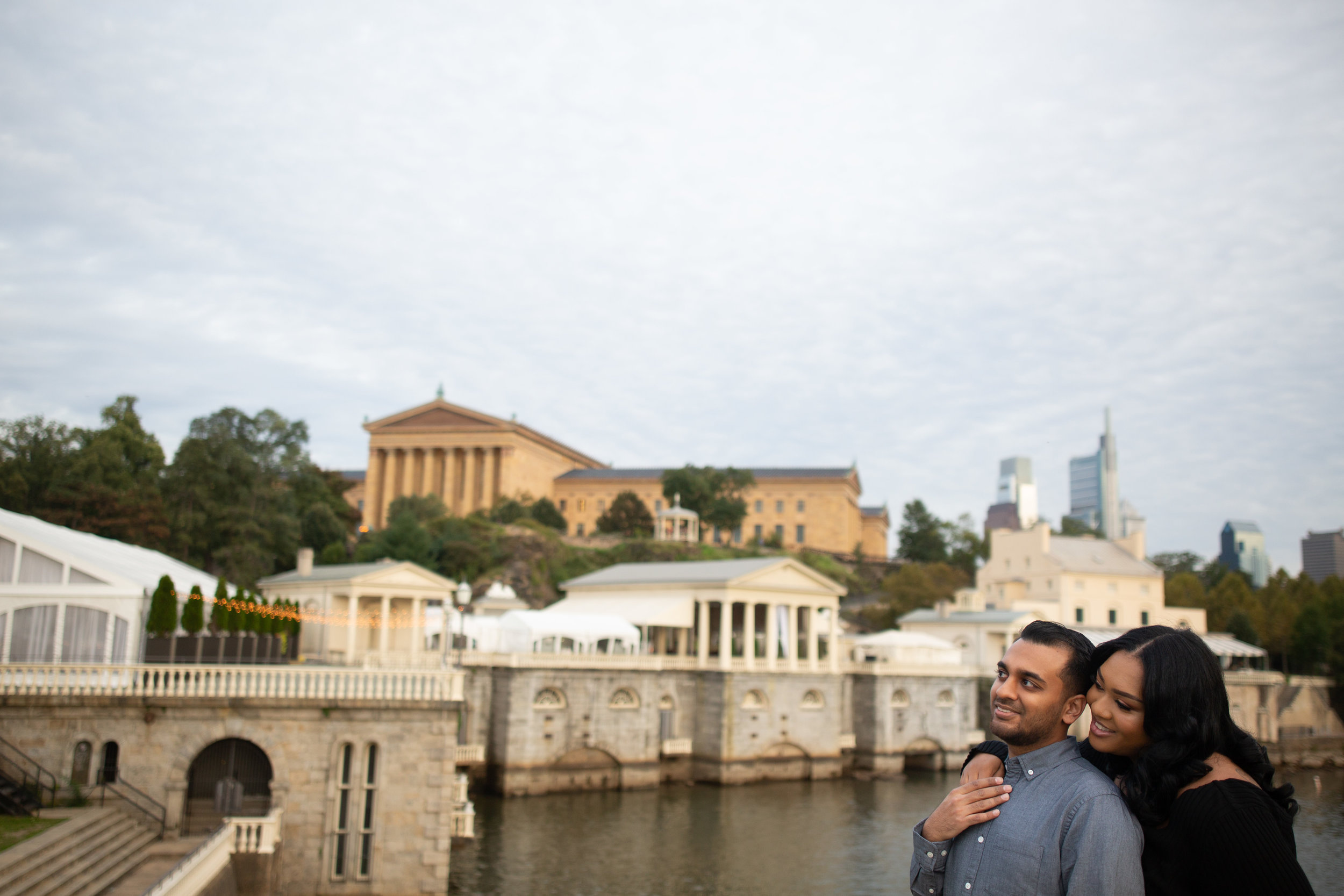 art museum philly engagement photos  (8 of 56)008.jpg