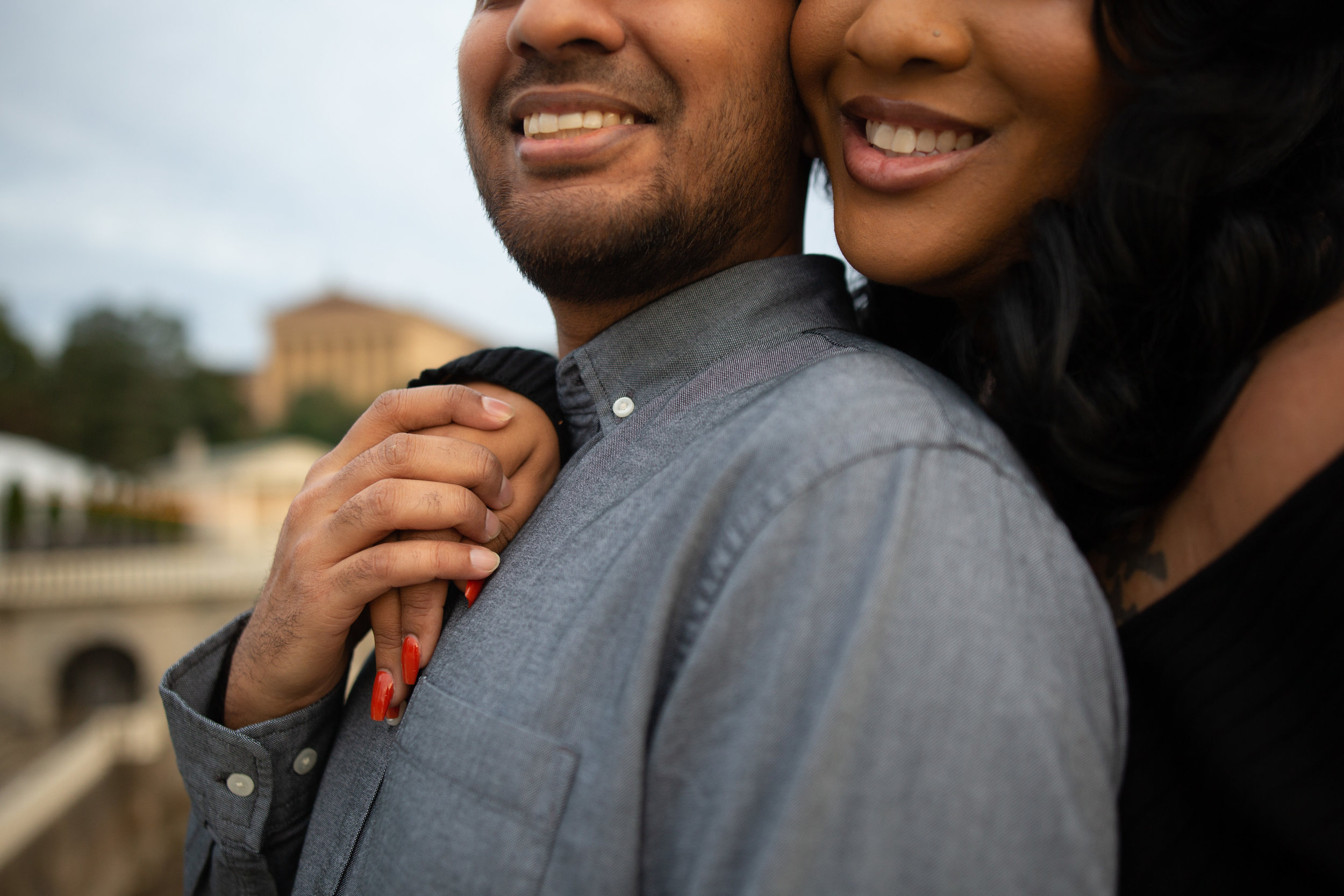 art museum philly engagement photos  (9 of 56)009.jpg