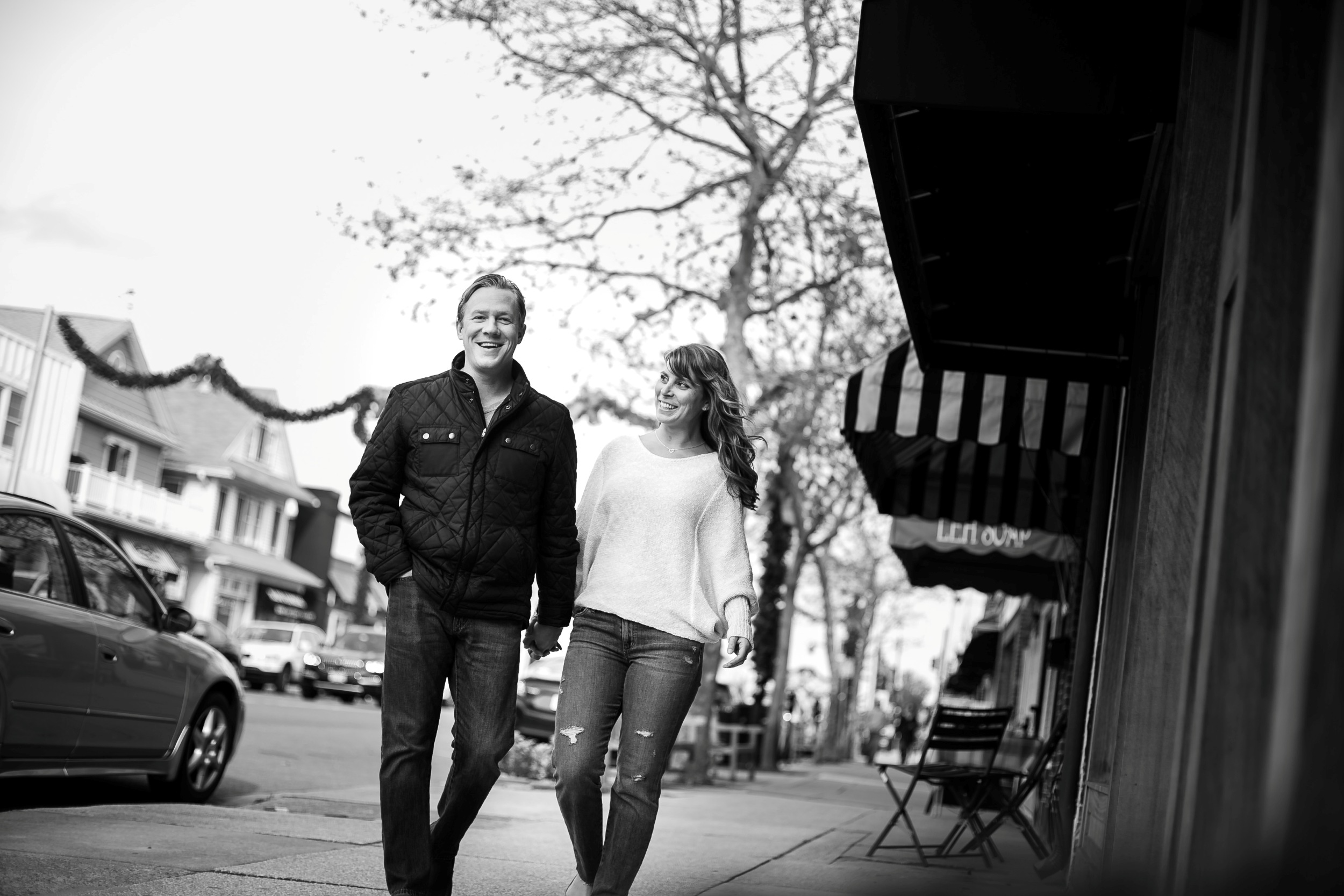 everly tuckahoe ocean city engagement photos  (73 of 139)073.jpg