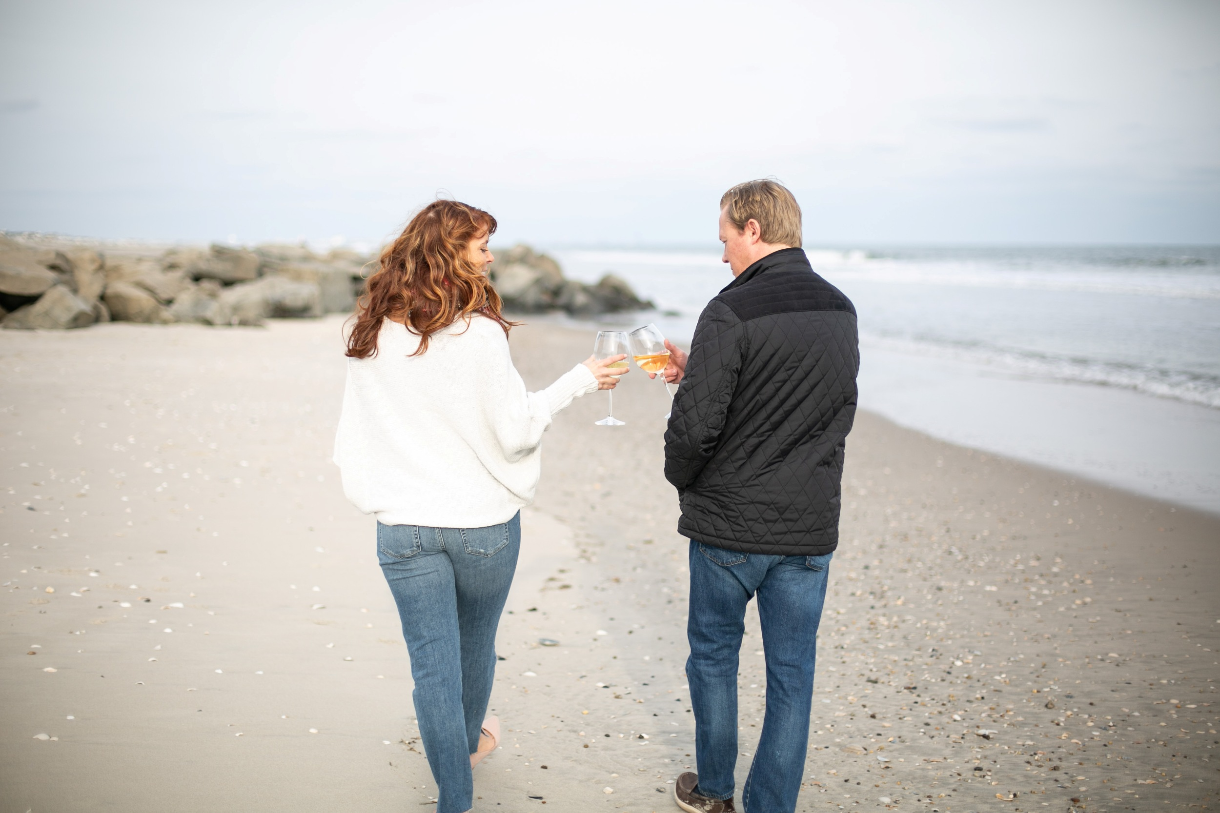 everly tuckahoe ocean city engagement photos  (111 of 139)111.jpg