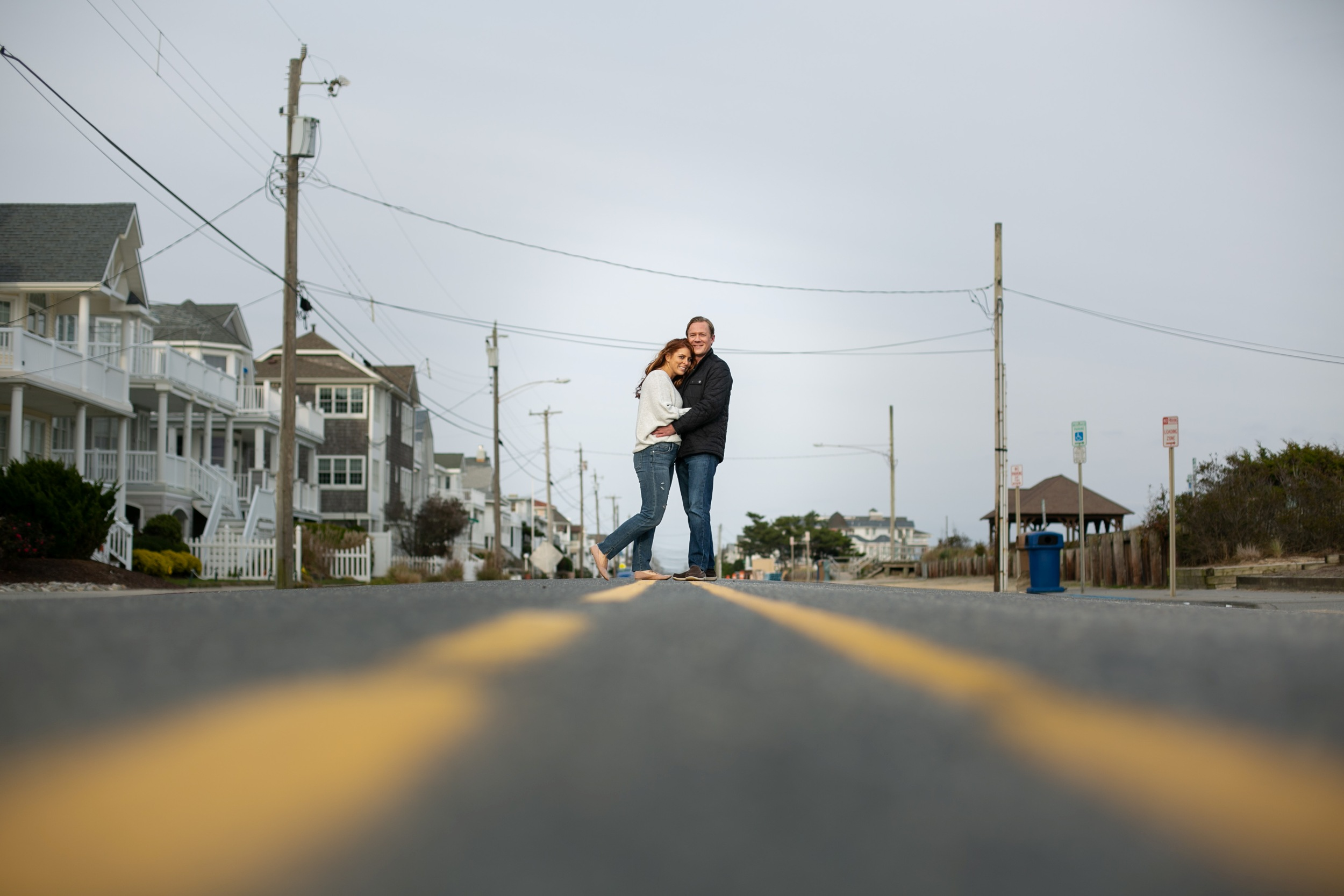 everly tuckahoe ocean city engagement photos  (138 of 139)138.jpg