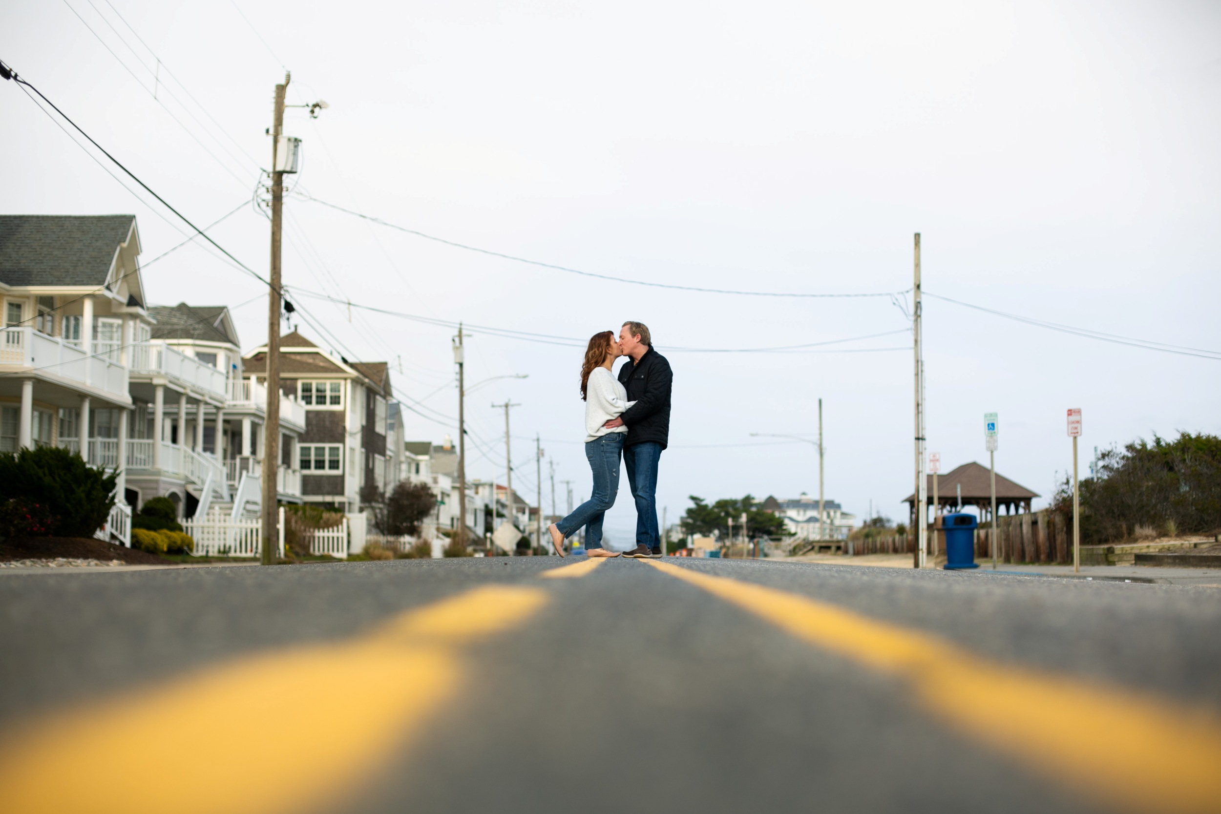 everly tuckahoe ocean city engagement photos  (139 of 139)139.jpg